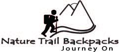 Nature Trail  Blog Site